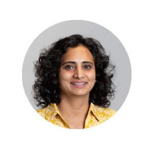 Aruna Rawat