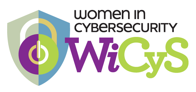 WiCyS National Organization