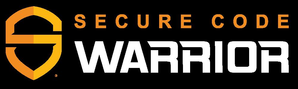 Secure Code Warrior